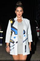 Mumaith Khan Latest Photos (6)