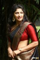 Roshini Prakash Actress Photos