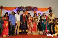 Seenu Ramasamy Sister Marriage Reception (47)