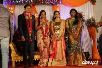 Seenu Ramasamy Sister Marriage Reception (48)