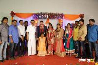 Seenu Ramasamy Sister Marriage Reception (49)