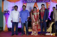 Seenu Ramasamy Sister Marriage Reception (5)