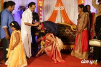 Seenu Ramasamy Sister Marriage Reception (50)