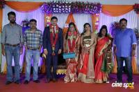 Seenu Ramasamy Sister Marriage Reception (8)