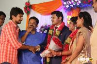 Seenu Ramasamy Sister Marriage Reception (89)