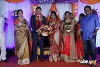 Seenu Ramasamy Sister Marriage Reception (9)