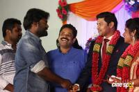 Seenu Ramasamy Sister Marriage Reception (90)