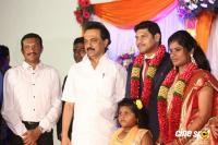 Seenu Ramasamy Sister Marriage Reception (91)