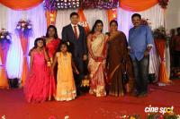 Seenu Ramasamy Sister Marriage Reception (92)