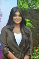 Manjima Mohan at Achcham Yenbadhu Madamaiyada Press Meet (11)