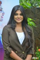 Manjima Mohan at Achcham Yenbadhu Madamaiyada Press Meet (12)