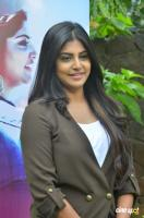 Manjima Mohan at Achcham Yenbadhu Madamaiyada Press Meet (13)