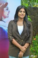 Manjima Mohan at Achcham Yenbadhu Madamaiyada Press Meet (6)