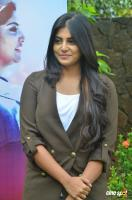Manjima Mohan at Achcham Yenbadhu Madamaiyada Press Meet (7)