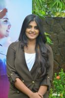 Manjima Mohan at Achcham Yenbadhu Madamaiyada Press Meet (9)