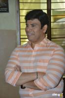 Anandaraj New Photos (1)