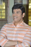 Anandaraj New Photos (2)