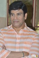 Anandaraj New Photos (3)