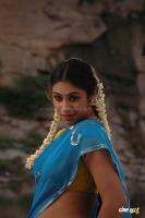 Goripalayam tamil movie stills
