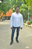 Rahman at Konjam Konjam Movie Audio Launch (1)