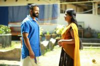 Fukri Malayalam Movie Photos