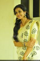 Rachana Narayanankutty Latest Photos (10)