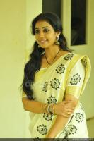 Rachana Narayanankutty Latest Photos (11)