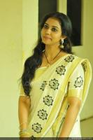 Rachana Narayanankutty Latest Photos (12)