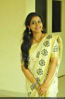 Rachana Narayanankutty Latest Photos (4)