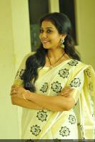 Rachana Narayanankutty Latest Photos (5)