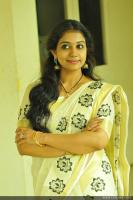 Rachana Narayanankutty Latest Photos (7)
