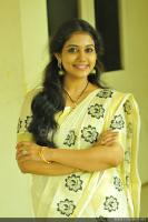 Rachana Narayanankutty Latest Photos (8)