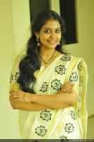 Rachana Narayanankutty Latest Photos (9)