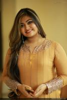 Shalin Zoya Latest Photos (12)