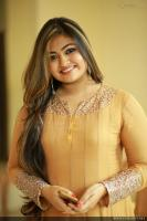 Shalin Zoya Latest Photos (13)
