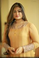 Shalin Zoya Latest Photos (14)
