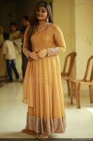 Shalin Zoya Latest Photos (16)