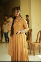 Shalin Zoya Latest Photos (19)