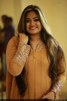 Shalin Zoya Latest Photos (33)