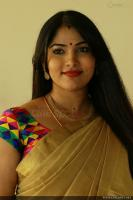 Muktha Latest Photos (4)