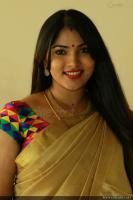 Muktha Latest Photos (5)