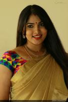 Muktha Latest Photos (6)