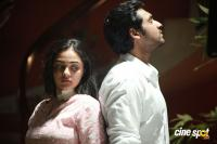 Ghatana Movie Stills (22)