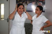 Ghatana Movie Stills (23)