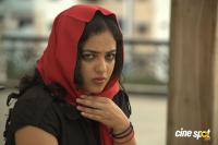 Ghatana Movie Stills (34)