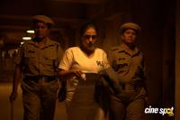 Ghatana Movie Stills (45)
