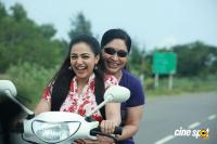 Ghatana Movie Stills (49)