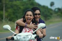 Ghatana Movie Stills (52)
