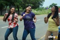 Ghatana Movie Stills (54)