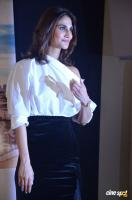 Vaani Kapoor at You And Me Song Launch (2)